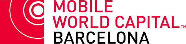 Fundació Barcelona Mobile World Capital Foundation