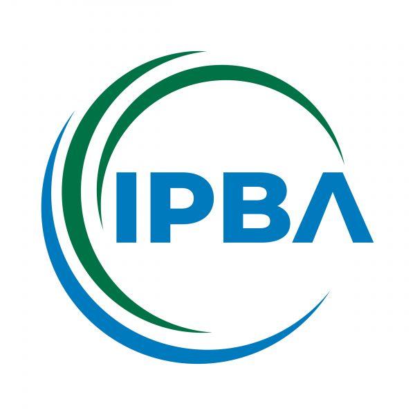AIJA   Seoul 2019   IPBA, LAWASIA, IBA Young Lawyers