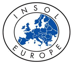 INSOL Europe Small
