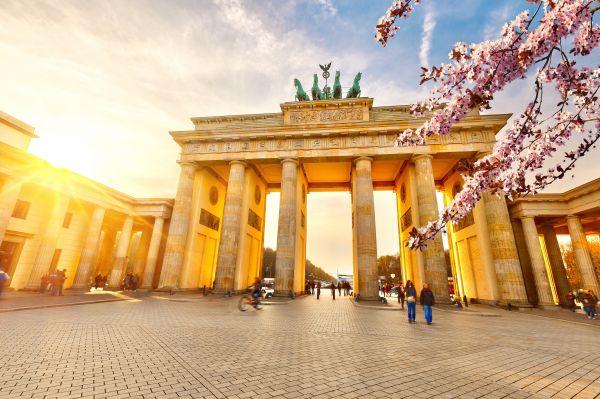asf-seminar berlin